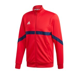 adidas-tango-club-trainingsjacke-rot-blau-fussball-textilien-jacken-fp7894.png