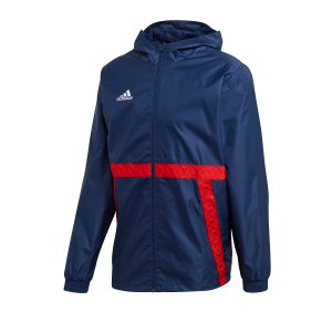 adidas-tango-windbreaker-jacke-blau-rot-fussball-teamsport-textil-jacken-fp7896.jpg
