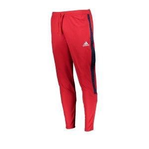 adidas-tango-club-trainingshose-lang-rot-blau-fussball-textilien-hosen-fp7898.jpg