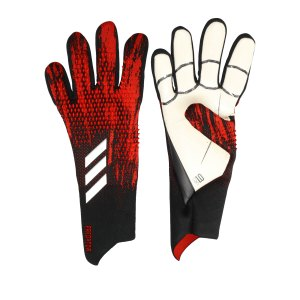 adidas-predator-pro-tw-handschuh-schwarz-rot-equipment-torwarthandschuhe-fp7903.png