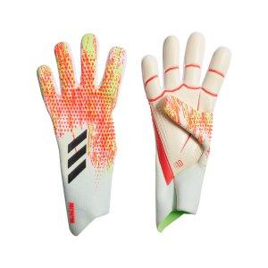 adidas-predator-pro-promo-tw-handschuh-weiss-fp7904-equipment_front.png