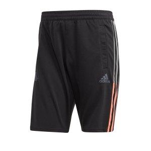 adidas-tango-l-short-schwarz-fussball-textilien-shorts-fp7905.png