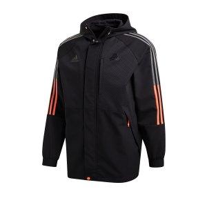 adidas-tango-drill-kapuzenjacke-schwarz-orange-fussball-textilien-jacken-fp7907.png