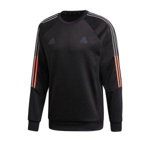 adidas-tango-crew-sweat-top-schwarz-fussball-textilien-sweatshirts-fp7908.png