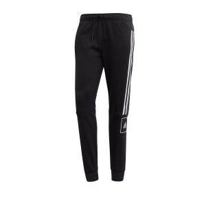 adidas-3s-pant-jogginghose-lang-schwarz-fussball-textilien-hosen-fp7949.png