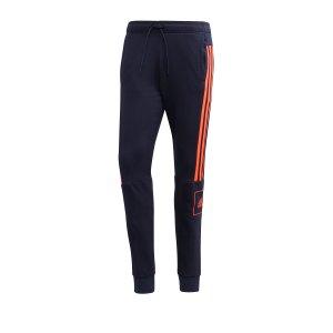 adidas-3s-pant-jogginghose-lang-blau-rot-fussball-textilien-hosen-fp7950.png