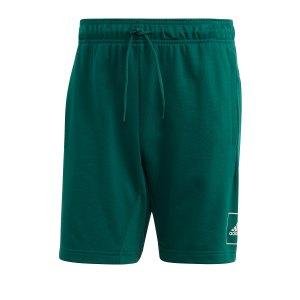 adidas-3s-tape-short-schwarz-fussball-textilien-shorts-fp7952.png