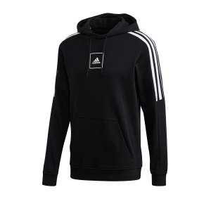 adidas-tape-kapuzensweatshirt-3-stripes-schwarz-fussball-textilien-sweatshirts-fp7954.png