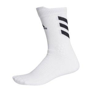 adidas-alphaskin-crew-mc-socken-weiss-fp8396-fussballtextilien_front.png