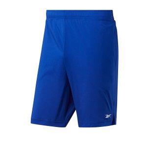 reebok-workout-ready-short-blau-fp9087-laufbekleidung.png