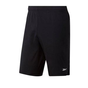 reebok-workout-ready-short-schwarz-fp9088-laufbekleidung.png