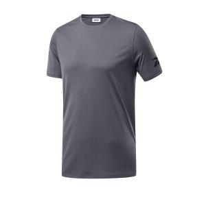 reebok-workout-ready-tech-t-shirt-grau-fp9091-laufbekleidung.png