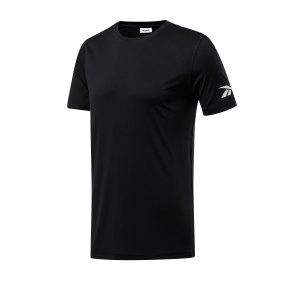 reebok-workout-ready-tech-t-shirt-schwarz-fp9092-laufbekleidung.png