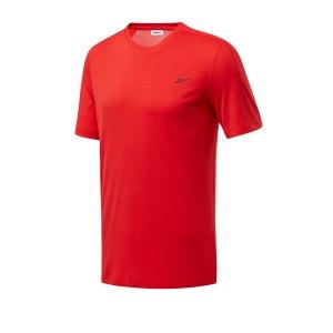 reebok-workout-ready-tech-t-shirt-rot-fp9094-laufbekleidung.png