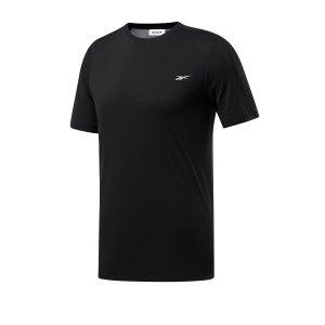 reebok-workout-ready-tech-t-shirt-schwarz-weiss-fp9096-laufbekleidung.png