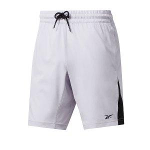 reebok-workout-ready-woven-short-grau-fp9111-laufbekleidung.png