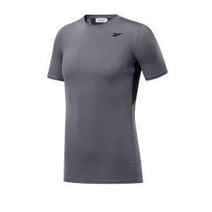 reebok-workout-ready-compression-t-shirt-grau-fp9119-underwear.png
