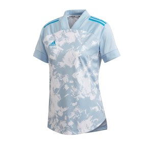adidas-condivo-20-trikot-kurzarm-damen-blau-fussball-teamsport-textil-trikots-fp9394.jpg