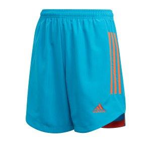 adidas-condivo-20-short-kids-blau-orange-fussball-teamsport-textil-shorts-fp9395.jpg