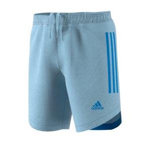 adidas-condivo-20-short-kids-blau-fussball-teamsport-textil-shorts-fp9396.png