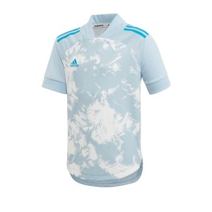 adidas-condivo-20-trikot-kurzarm-kids-blau-fussball-teamsport-textil-trikots-fp9398.jpg