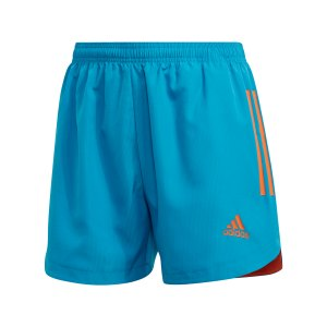 adidas-condivo-20-pb-short-damen-blau-orange-fp9399-teamsport_front.png