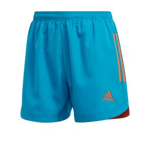 adidas-condivo-20-pb-short-lang-damen-blau-orange-fussball-teamsport-textil-shorts-fp9399-l.jpg