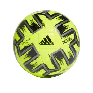 adidas-club-uniforia-trainingsball-gelb-equipment-fussbaelle-fp9706.png