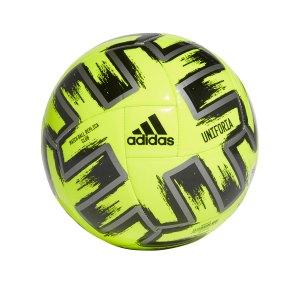 adidas-club-uniforia-trainingsball-gelb-equipment-fussbaelle-fp9706.jpg