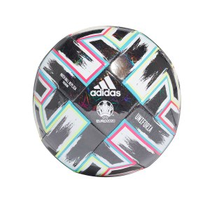 adidas-trn-uniforia-trainingsball-schwarz-equipment-fussbaelle-fp9745.png
