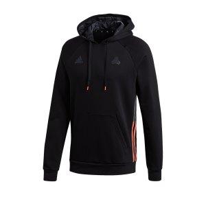 adidas-tango-kapuzensweatshirt-schwarz-fussball-textilien-sweatshirts-fq2113.png