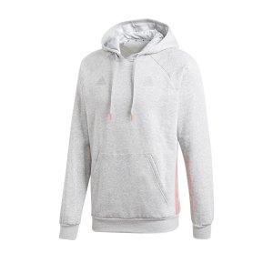 adidas-tango-sweat-hoody-kapuzenpullover-grau-fussball-textilien-sweatshirts-fq2114.png
