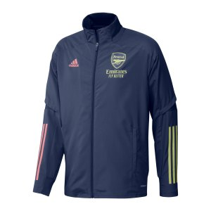 adidas-fc-arsenal-london-praesentationsjacke-blau-fq6161-fan-shop_front.png