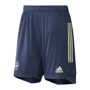 adidas-fc-arsenal-london-trainingsshort-blau-fq6192-fan-shop_front.png