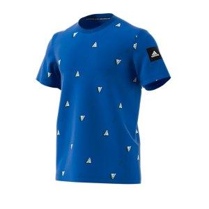 adidas-crew-gfx-t-shirt-blau-weiss-fussball-textilien-t-shirts-fq6216.png