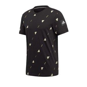 adidas-crew-gfx-t-shirt-schwarz-weiss-fussball-textilien-t-shirts-fq6217.png