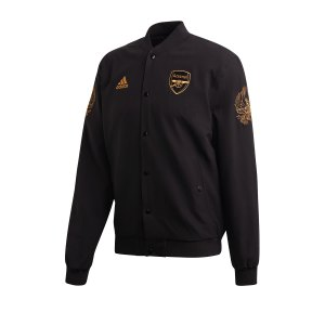 adidas-fc-arsenal-london-cny-jacke-schwarz-replicas-jacken-international-fq6624.png