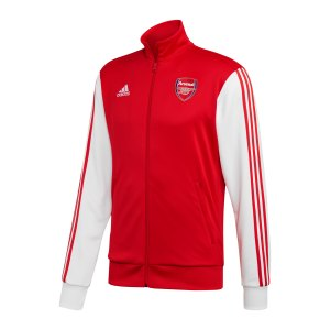 adidas-fc-arsenal-london-3s-trainingsjacke-rot-fq6941-fan-shop_front.png