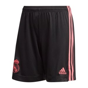 adidas-real-madrid-short-3rd-2020-2021-kids-fq7475-fan-shop_front.png