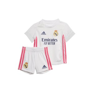 adidas-real-madrid-babykit-home-2020-2021-weiss-fq7484-fan-shop_front.png