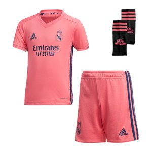 adidas-real-madrid-minikit-away-2020-2021-pink-fq7494-fan-shop_front.png