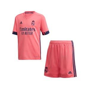 adidas-real-madrid-trikotset-away-2020-2021-kids-fq7496-fan-shop_front.png