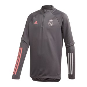 adidas-real-madrid-trainingstop-kids-grau-fq7848-fan-shop_front.png