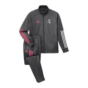adidas-real-madrid-trainingsanzug-kids-grau-fq7870-fan-shop_front.png
