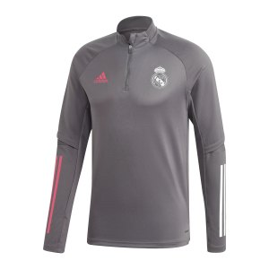 adidas-real-madrid-trainingstop-grau-fq7880-fan-shop_front.png
