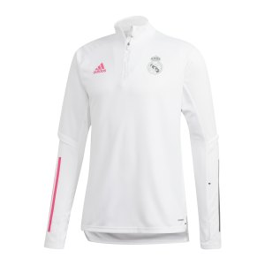 adidas-real-madrid-trainingstop-weiss-fq7881-fan-shop_front.png