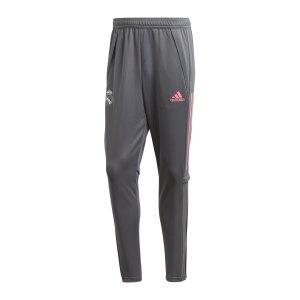 adidas-real-madrid-trainingshose-grau-fq7885-fan-shop_front.png