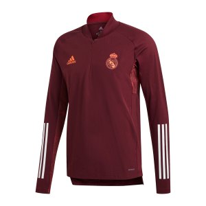adidas-real-madrid-ucl-trainingstop-rot-fq7887-fan-shop_front.png