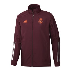 adidas-real-madrid-ucl-praesentationsjacke-rot-fq7898-fan-shop_front.png