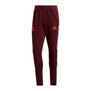 adidas-real-madrid-ucl-trainingshose-rot-fq7899-fan-shop_front.png